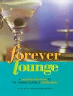 Forever Lounge